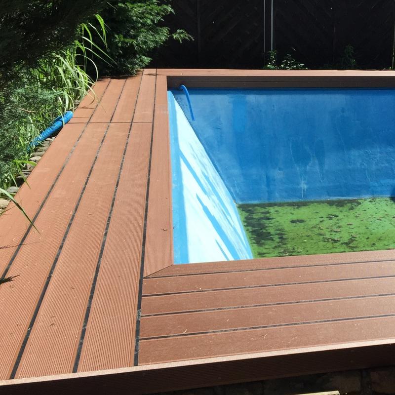 holz_umrandung_pool_zimmerei_kliem