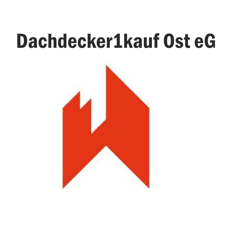 dachdecker1kauf_ost_eg
