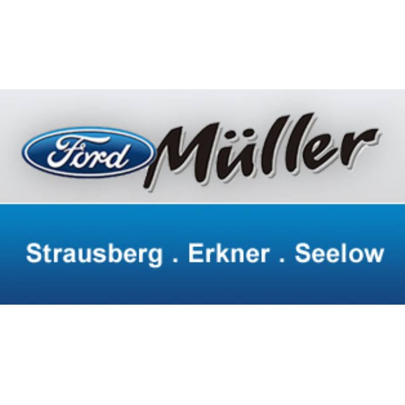 ford_mueller_strausberg