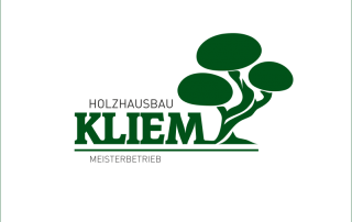 holzhausbau_logo_800x800-1