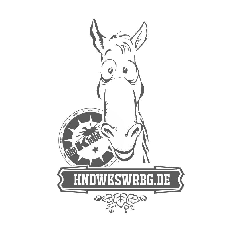 kleber_handwerkswerbung