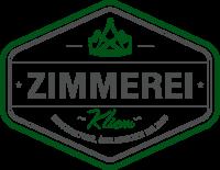 kliem_logo_web