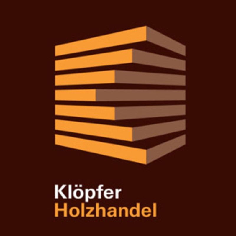 kloepfer_holzhandel