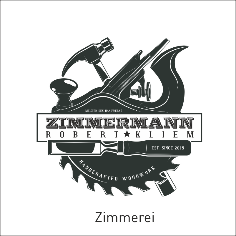 zimmerei_logo_800x800