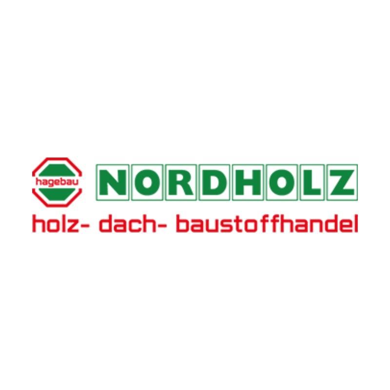 Zimmerei Nordholz Berlin